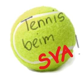 Jahreshauptversammlung der Tennisabteilung am 29. März 2019
