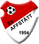 SV Affstätt