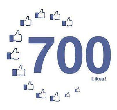 Werden Sie das 700. Mitglied des SV Affstätt!