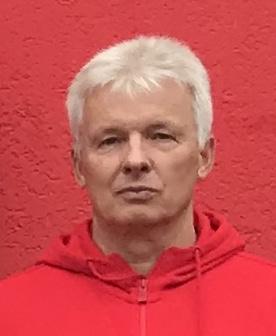 SVA verlängert mit Trainer Marco Kühl