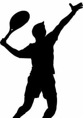 Einladung zur Tennis-Abteilungsversammlung am 20. März um 19:30 Uhr